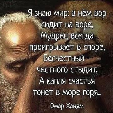 http://sd.uploads.ru/t/LicU4.jpg