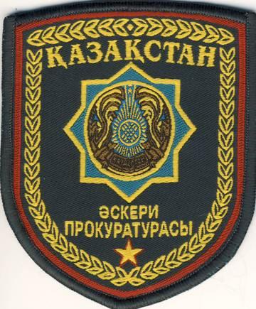 http://sd.uploads.ru/t/Lk4y1.jpg