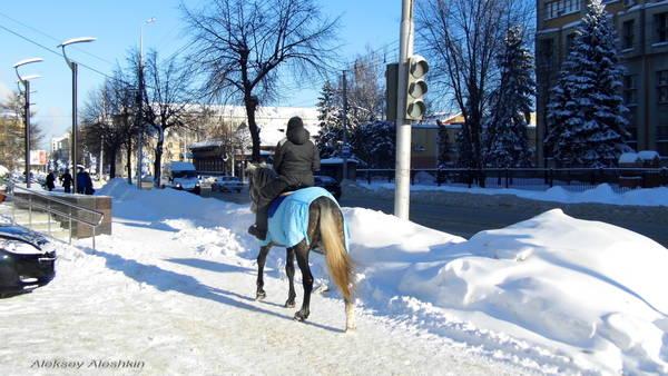 http://sd.uploads.ru/t/LuFwO.jpg