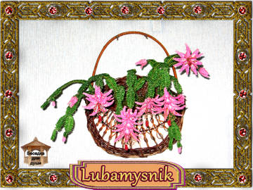 http://sd.uploads.ru/t/Lyxhf.jpg