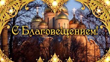 http://sd.uploads.ru/t/LzXeZ.jpg