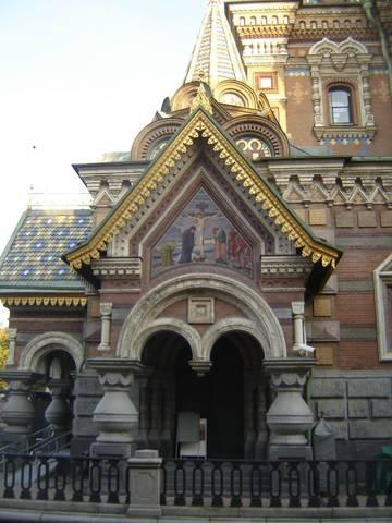 http://sd.uploads.ru/t/Lzohi.jpg