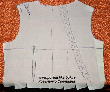 http://sd.uploads.ru/t/M0h1I.jpg