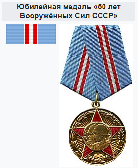 http://sd.uploads.ru/t/M0uGd.png