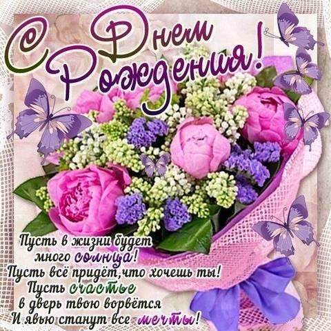 http://sd.uploads.ru/t/M1Iyt.jpg