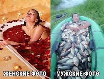 http://sd.uploads.ru/t/MBWRw.png