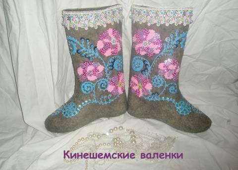 http://sd.uploads.ru/t/MCcbD.jpg