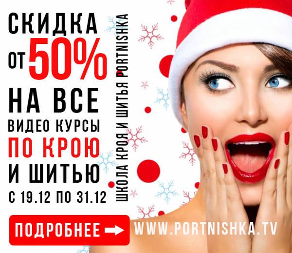 http://sd.uploads.ru/t/MDhOv.jpg