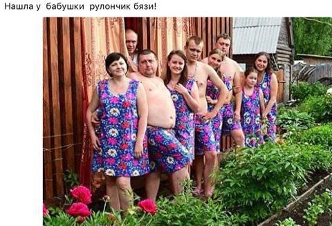 http://sd.uploads.ru/t/MEdDX.jpg