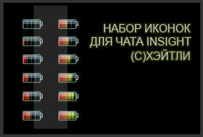 http://sd.uploads.ru/t/MEztv.png