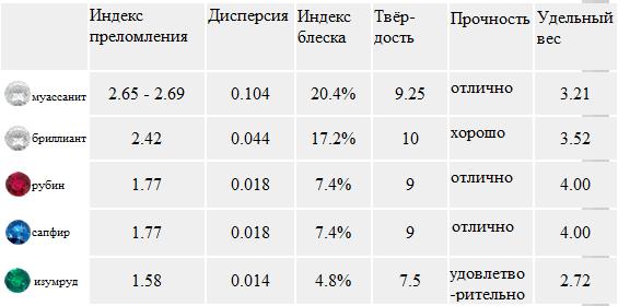 http://sd.uploads.ru/t/MFQlu.png