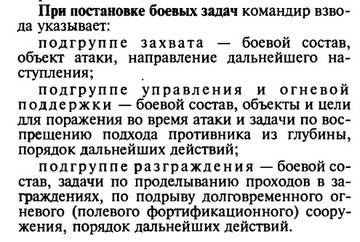 http://sd.uploads.ru/t/MIRci.jpg