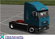 http://sd.uploads.ru/t/MJljU.jpg