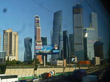 http://sd.uploads.ru/t/MNPvi.jpg