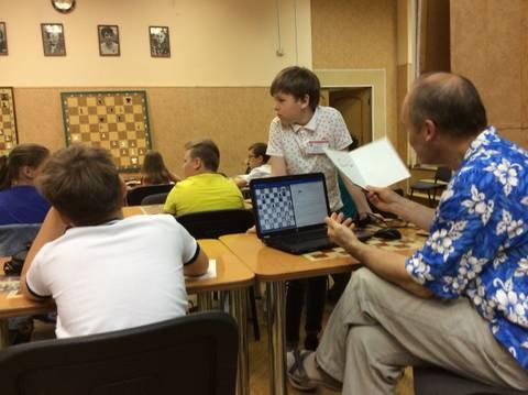 http://sd.uploads.ru/t/MRzOw.jpg