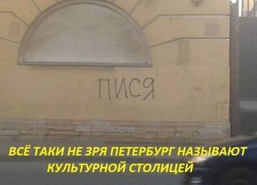 http://sd.uploads.ru/t/MTZS9.jpg
