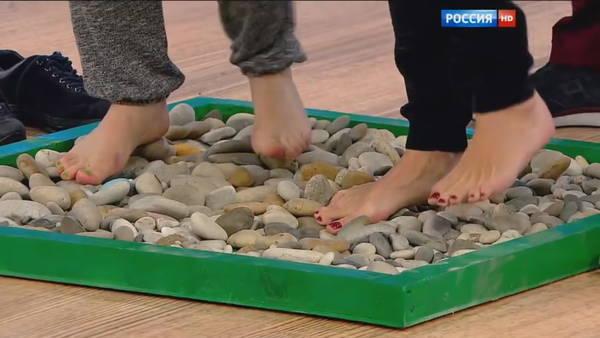 http://sd.uploads.ru/t/MUXFV.jpg