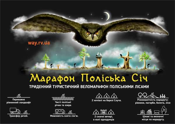http://sd.uploads.ru/t/MZHYa.jpg