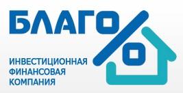 http://sd.uploads.ru/t/MZVDl.jpg