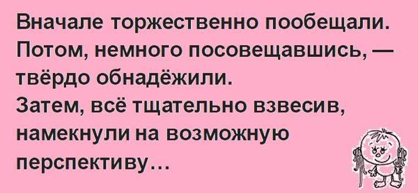 http://sd.uploads.ru/t/MgOky.jpg