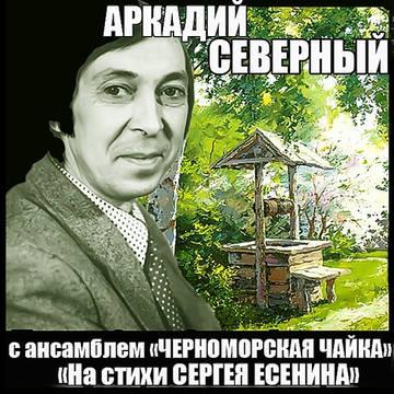 http://sd.uploads.ru/t/Mh9uJ.jpg