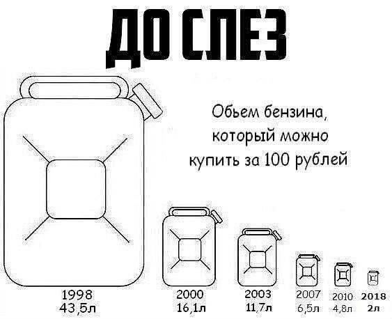 http://sd.uploads.ru/t/MijeA.jpg