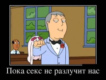 http://sd.uploads.ru/t/MjPd1.jpg