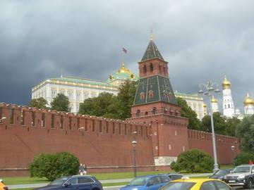 http://sd.uploads.ru/t/MkKIl.jpg