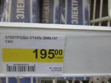 http://sd.uploads.ru/t/MotC3.jpg