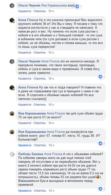 http://sd.uploads.ru/t/MsZQd.png