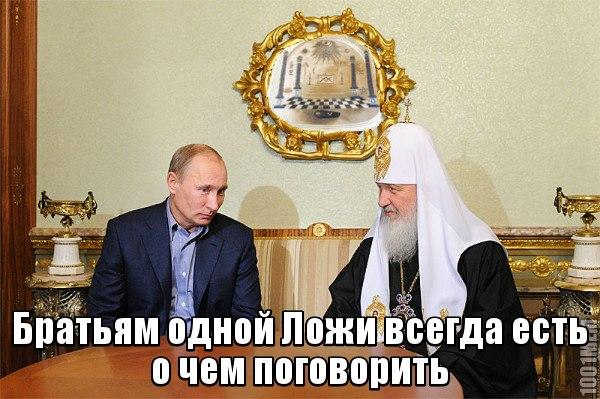 http://sd.uploads.ru/t/Msty9.jpg