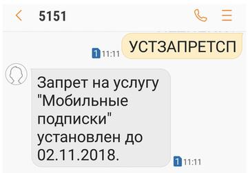 http://sd.uploads.ru/t/MtoSz.png