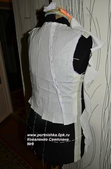 http://sd.uploads.ru/t/MzR6d.jpg