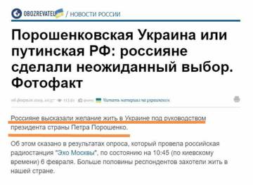 http://sd.uploads.ru/t/N0Kml.jpg
