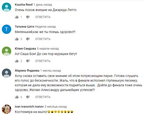 http://sd.uploads.ru/t/N0WzC.png
