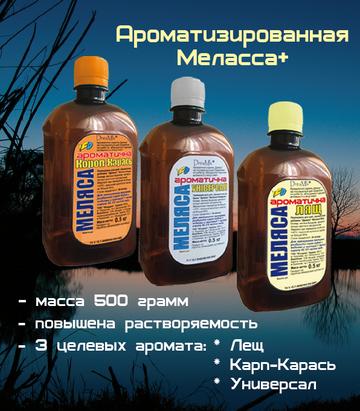 http://sd.uploads.ru/t/N2YIR.png