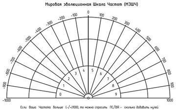 http://sd.uploads.ru/t/N2ymX.png