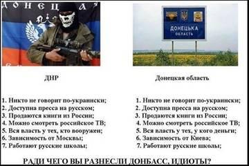 http://sd.uploads.ru/t/N4XxA.jpg