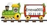 http://sd.uploads.ru/t/N6wUf.png