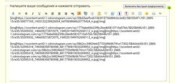 http://sd.uploads.ru/t/N93pK.jpg