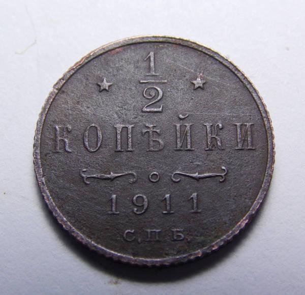 http://sd.uploads.ru/t/NFG7P.jpg