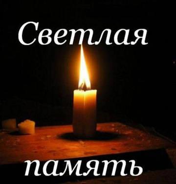 http://sd.uploads.ru/t/NG14C.jpg