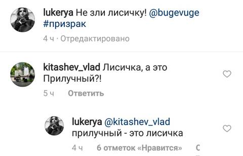 http://sd.uploads.ru/t/NJLPd.jpg