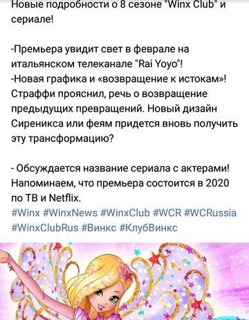 http://sd.uploads.ru/t/NMjik.jpg