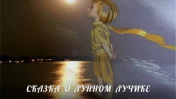 http://sd.uploads.ru/t/NMt0A.jpg