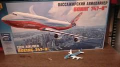 http://sd.uploads.ru/t/NOcIu.jpg