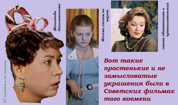 http://sd.uploads.ru/t/NRWaC.jpg