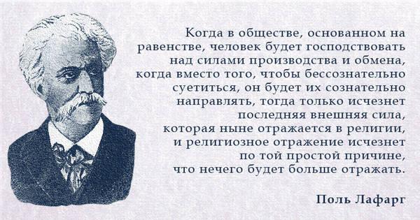 http://sd.uploads.ru/t/NRkTj.jpg