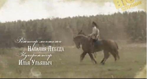 http://sd.uploads.ru/t/NXVWF.jpg