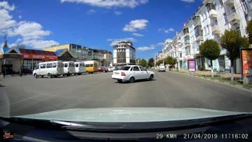 http://sd.uploads.ru/t/NZmdn.jpg